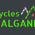 Cycles Halgand