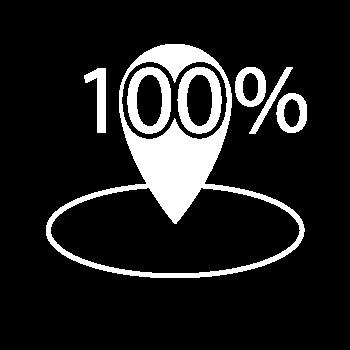 OMonDrive marketplace solidaire 100 % local
