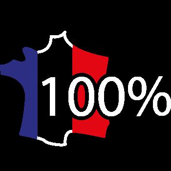 OMonDrive solution est solidaire, 100 % écoresponsable et française.