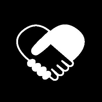 OMonDrive votre place de marché solidaire