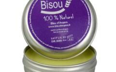 Bisou B