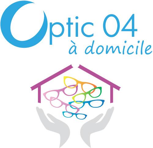OPTIC04 A DOMICILE