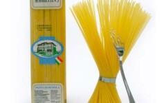 Spaghetti n°5