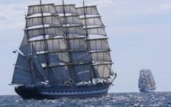 Voyage - Croisières