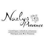 Naelys Provence