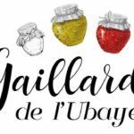 Les Gaillardises de l'Ubaye