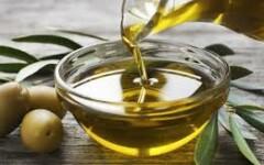 Huile d'Olive Bras d'Asse 0.5l
