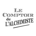 Le comptoir de l'alchimiste