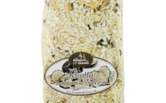Risotto Truffes 300gr
