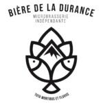 BIèRE DE LA DURANCE