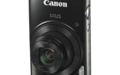 appareil photo Canon Ixus 190