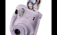 Appareil photo Instantané Fuji Instax Mini 11