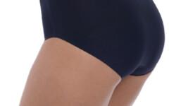 Culotte sans couture Fantasie