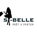 SI-BELLE