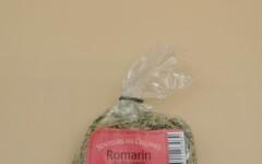 Sachet Herbes de Provence 30gr