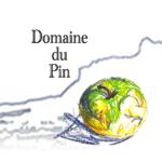 Domaine du pin
