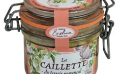 Caillette , 200g