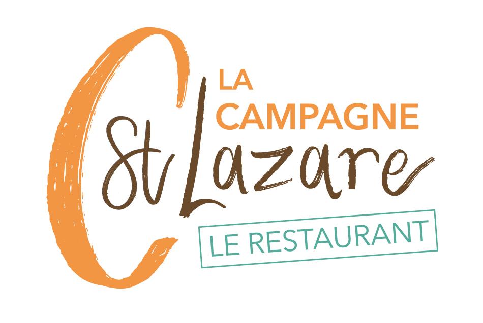 La Campagne St Lazare
