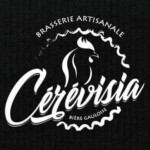 Micro Brasserie Artisanale Cérévisia