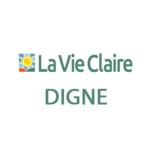 La Vie Claire Digne