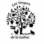 Les Vergers de La Galine