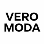 Victorine by vero Moda