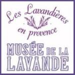 Les Lavandières en Provence