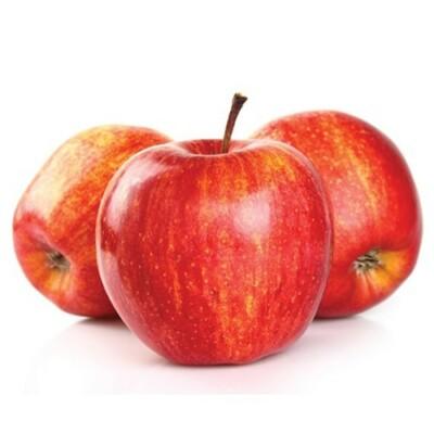 Pomme BIO de Manosque