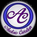 AUDISIO CRéATION