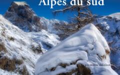 Agenda perpétuel des Alpes du sud
