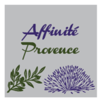 AFFINITE PROVENCE