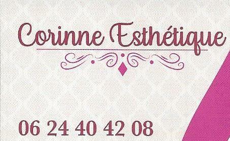 Corinne Esthétique