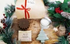 Ah Noel - Le coffret Rituel Beauté