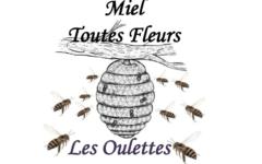 Miel lavandin-ronce ou toutes fleurs