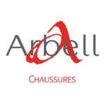 ARBELL