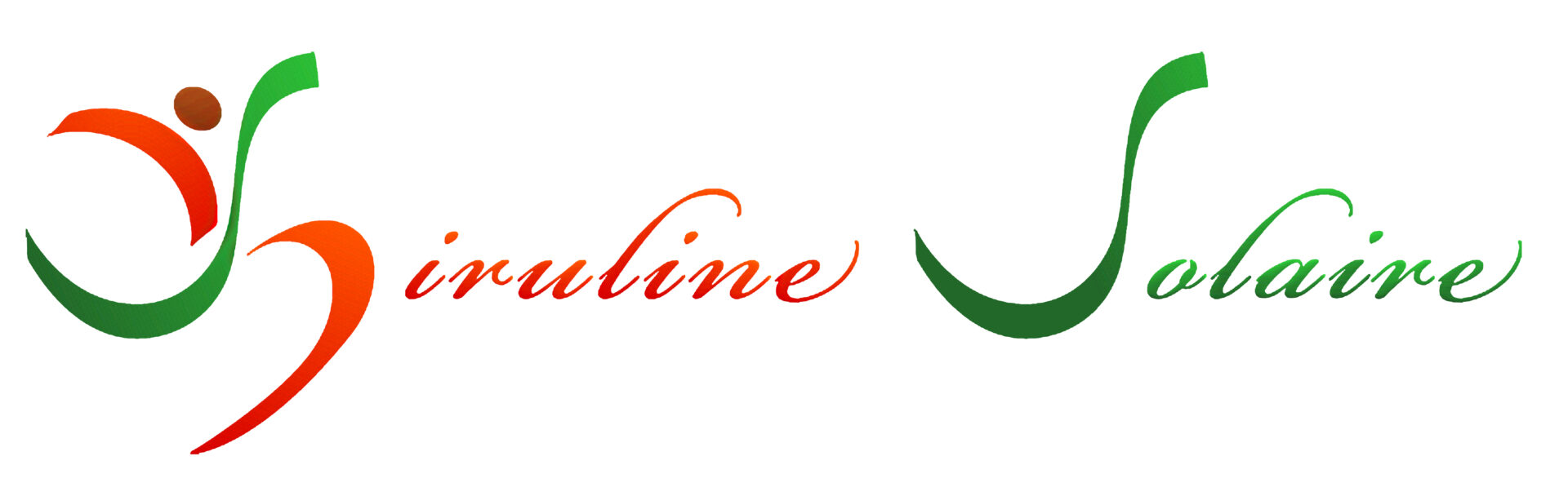 Spiruline Solaire