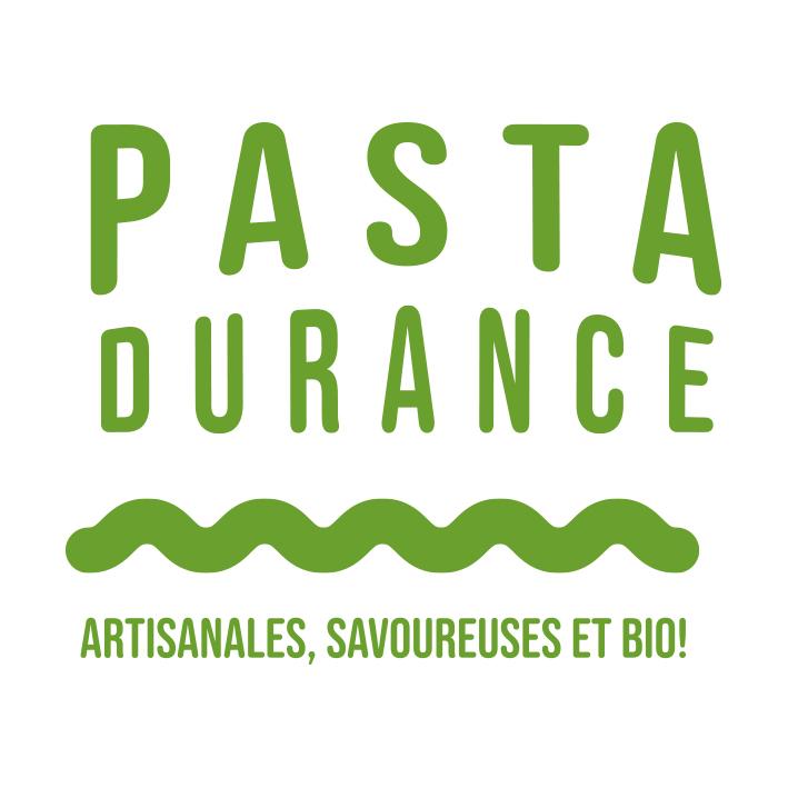 Pasta'Durance