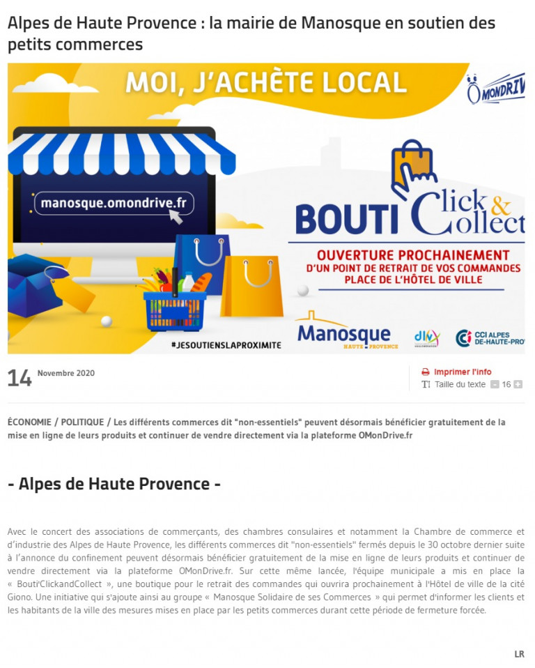 Alpes 1 147-11-20