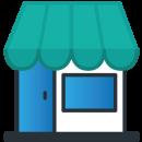 Omondrive plateforme locale d'achats de proximité